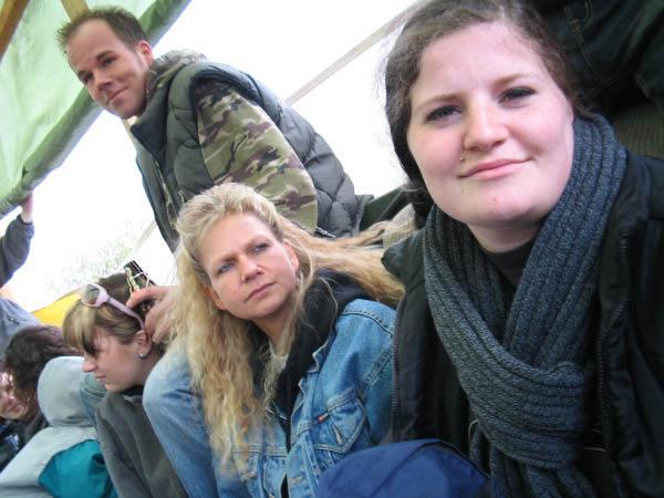 treckertour_2006-093