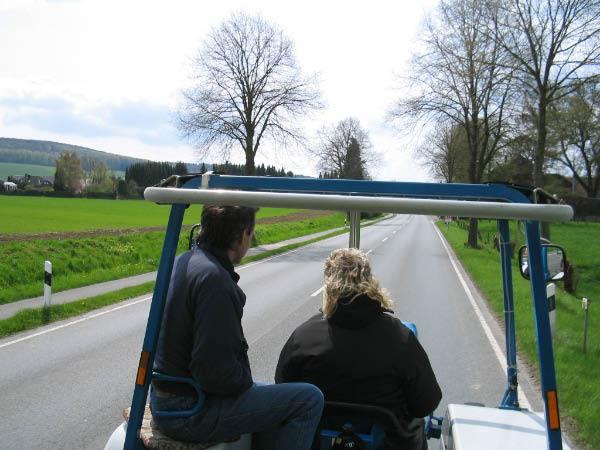 treckertour_2006-100