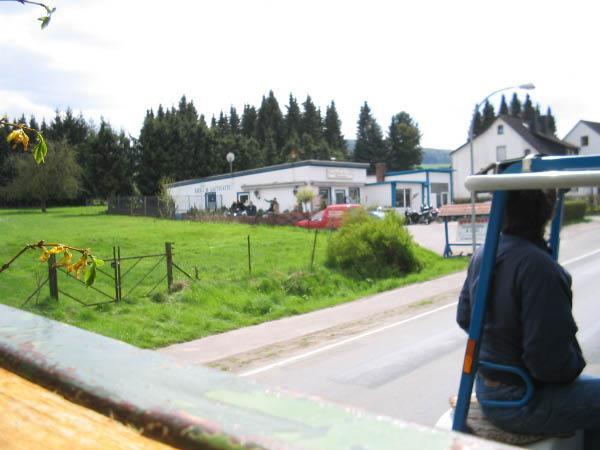 treckertour_2006-101