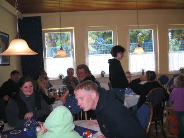 treckertour_2006-107