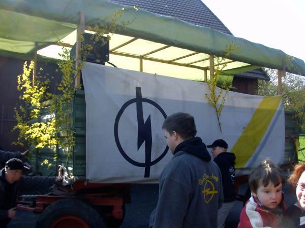 treckertour_2006-111