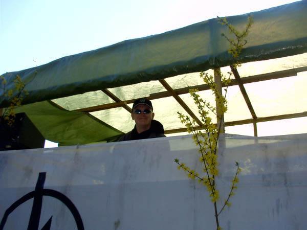 treckertour_2006-114