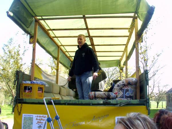 treckertour_2006-115