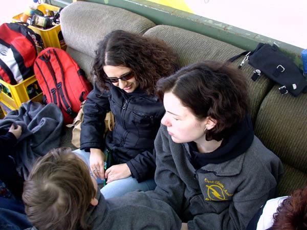 treckertour_2006-120