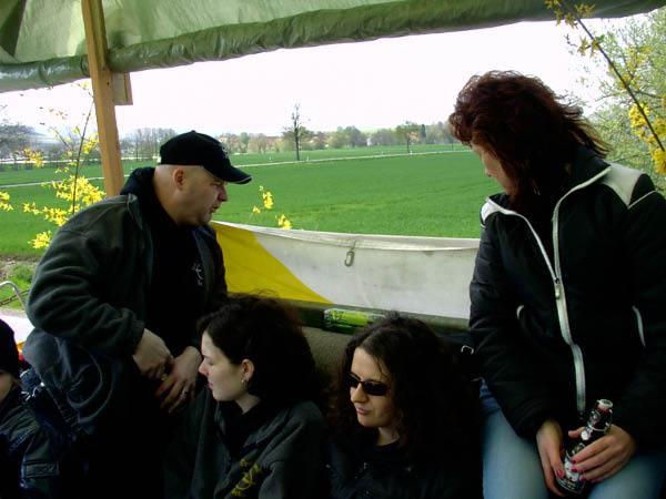 treckertour_2006-122