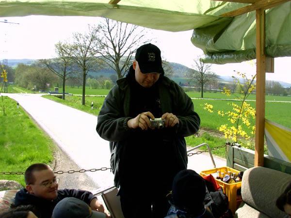 treckertour_2006-127