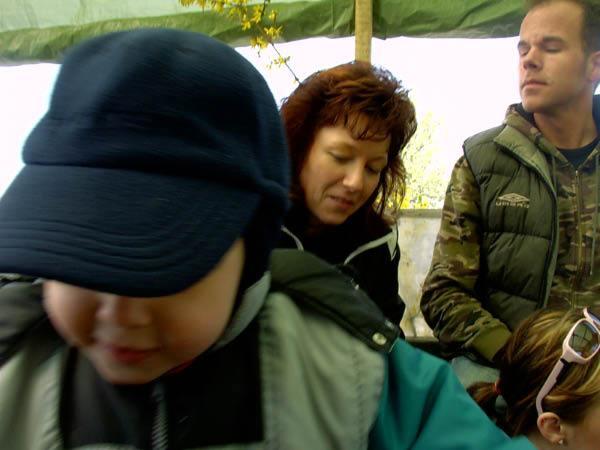 treckertour_2006-128