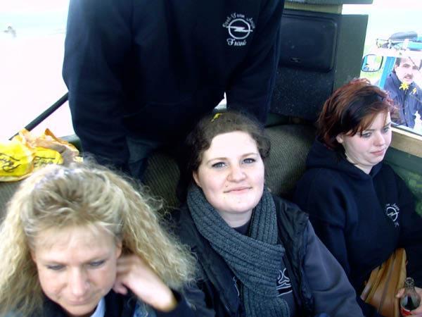 treckertour_2006-129