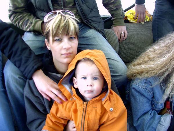 treckertour_2006-131