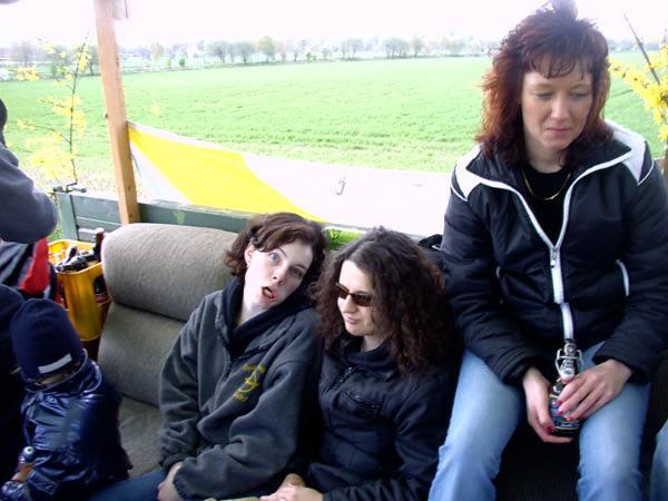 treckertour_2006-133