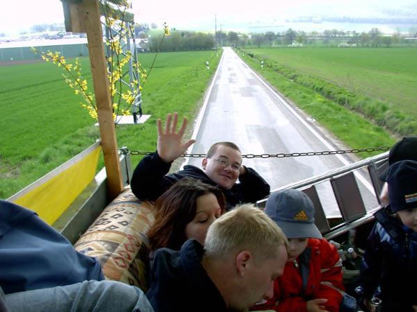 treckertour_2006-134