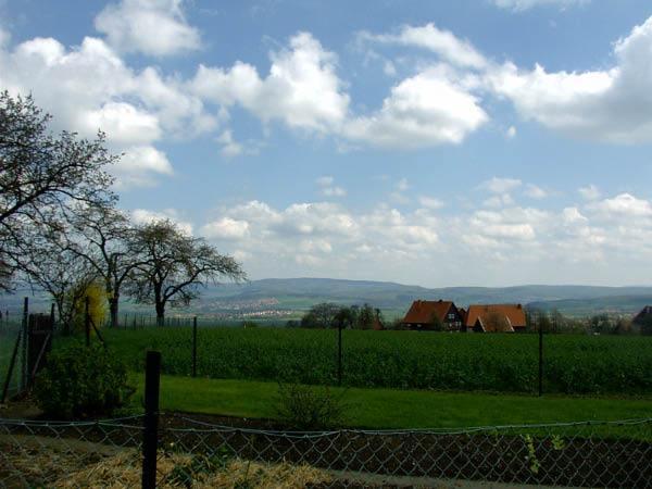 treckertour_2006-137