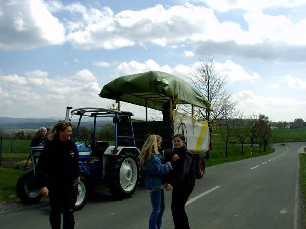 treckertour_2006-139