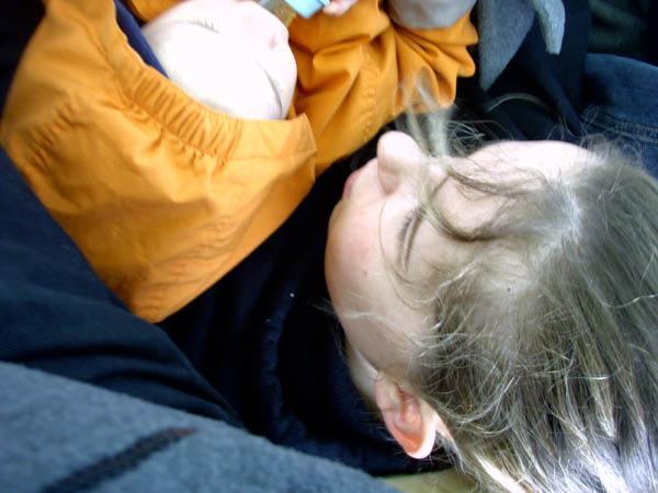 treckertour_2006-146