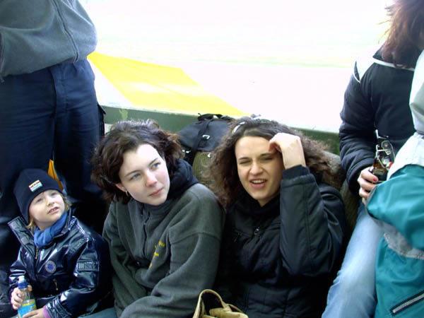 treckertour_2006-147