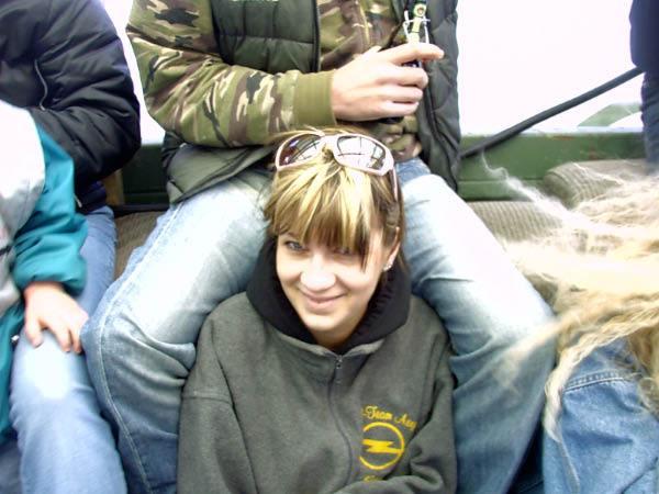 treckertour_2006-150