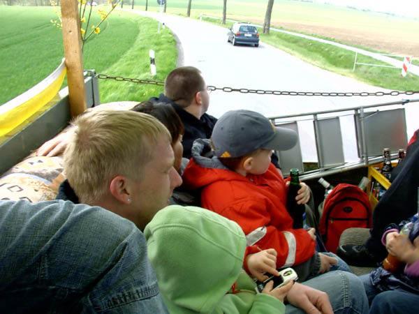 treckertour_2006-153