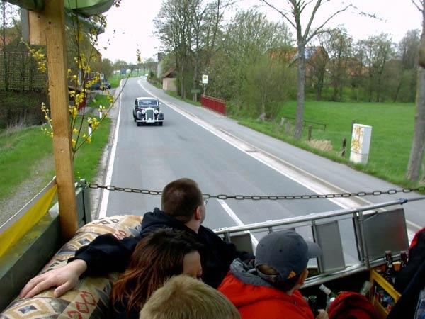 treckertour_2006-155