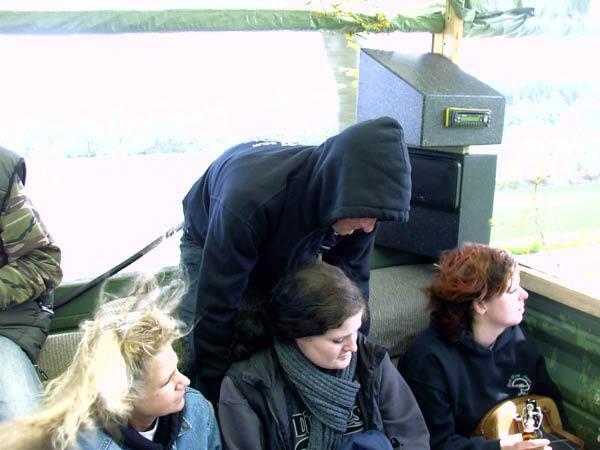 treckertour_2006-159