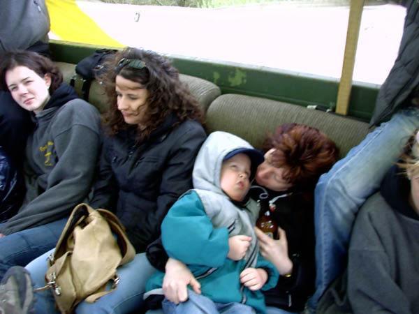treckertour_2006-161