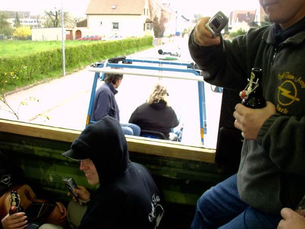 treckertour_2006-164