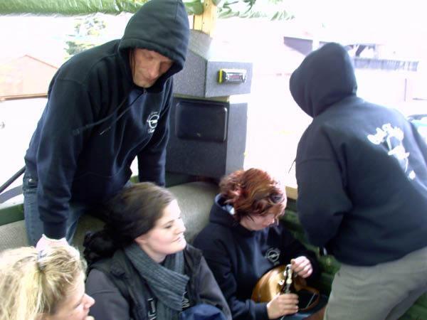 treckertour_2006-165