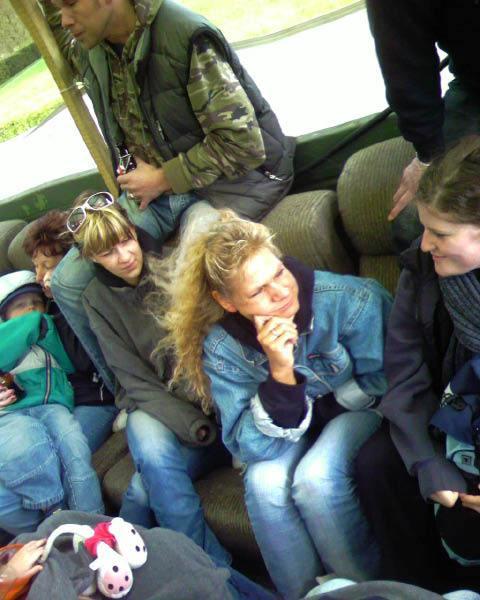 treckertour_2006-171