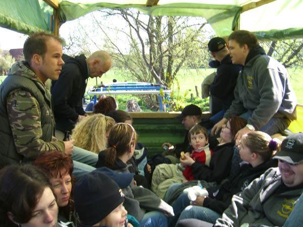 treckertour_2006-179