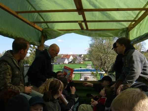 treckertour_2006-180
