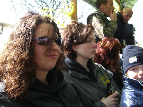 treckertour_2006-182