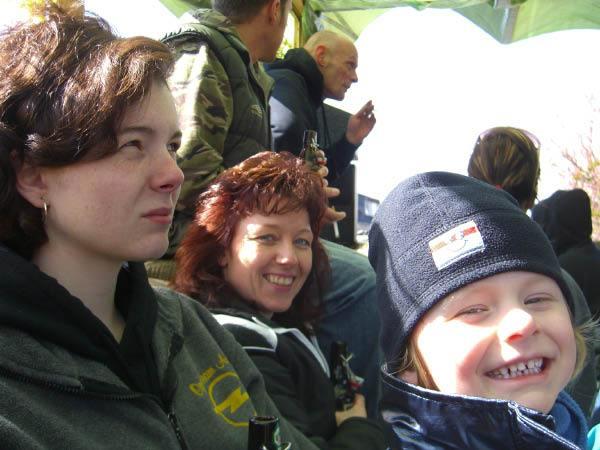 treckertour_2006-183