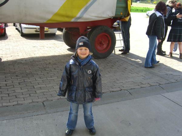 treckertour_2006-191