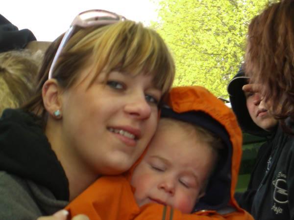 treckertour_2006-205