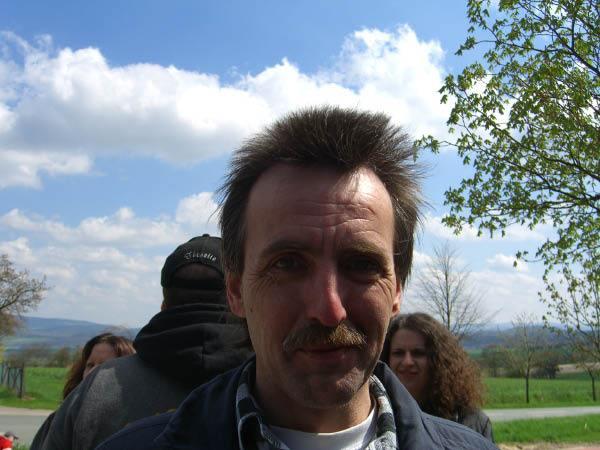 treckertour_2006-206