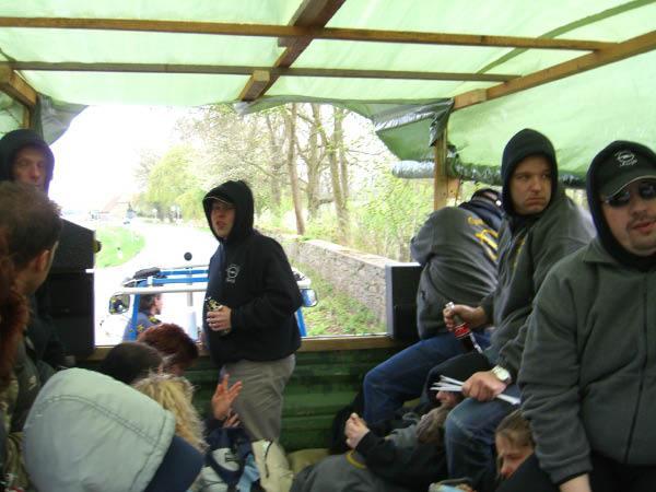 treckertour_2006-212