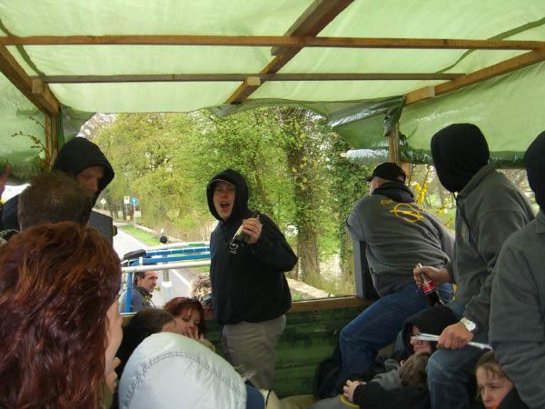 treckertour_2006-213
