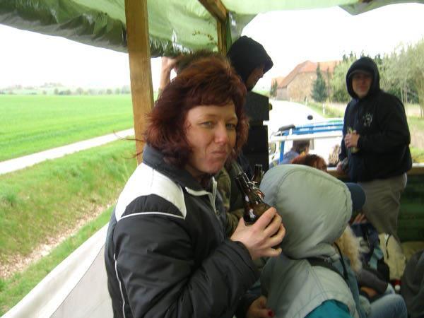 treckertour_2006-216