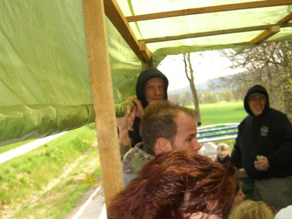 treckertour_2006-223