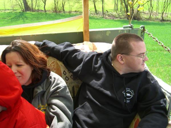 treckertour_2006-224