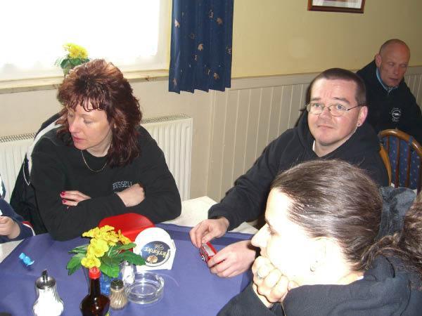 treckertour_2006-226