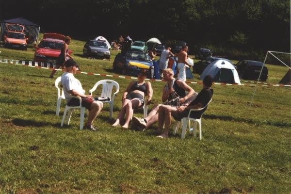 Treffen Schieder 2002 (10)