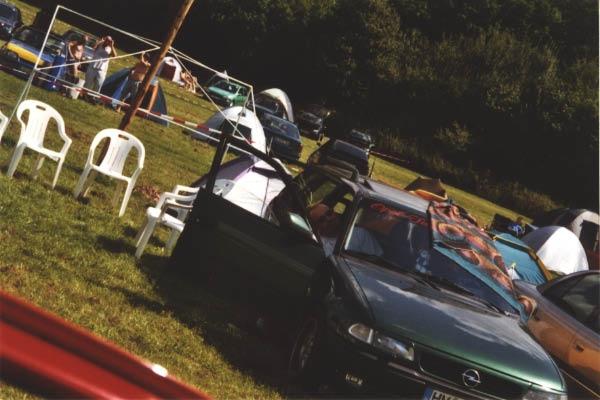 Treffen Schieder 2002 (11)