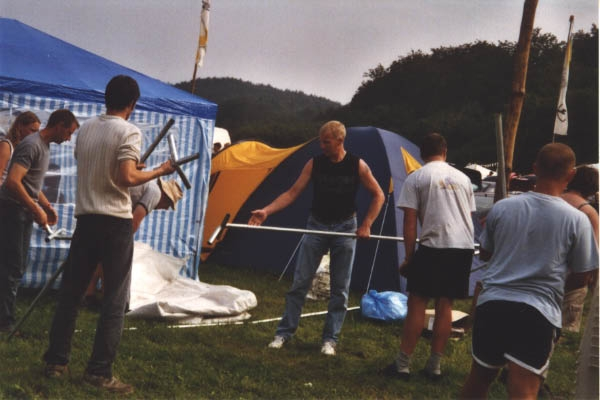 Treffen Schieder 2002 (2)