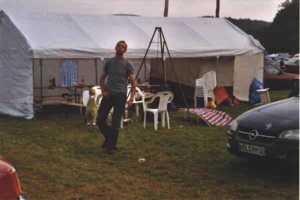 Treffen Schieder 2002 (3)
