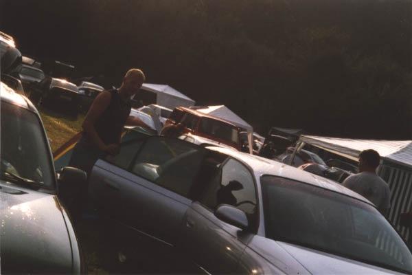 Treffen Schieder 2002 (4)