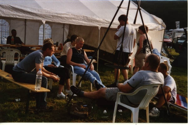Treffen Schieder 2002 (5)