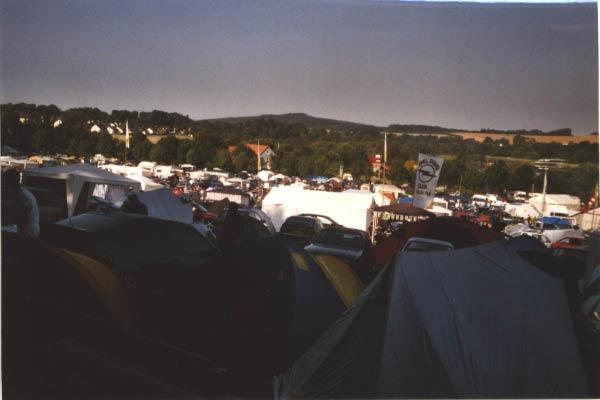Treffen Schieder 2002 (6)