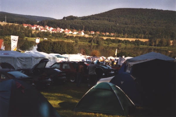 Treffen Schieder 2002 (7)