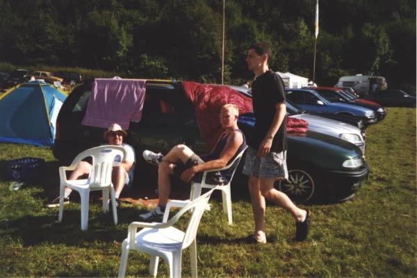 Treffen Schieder 2002 (8)