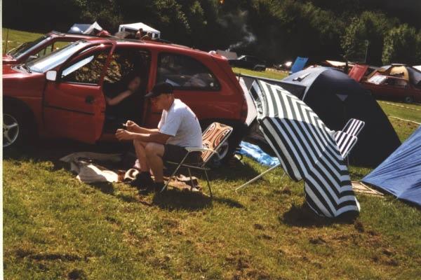 Treffen Schieder 2002 (9)